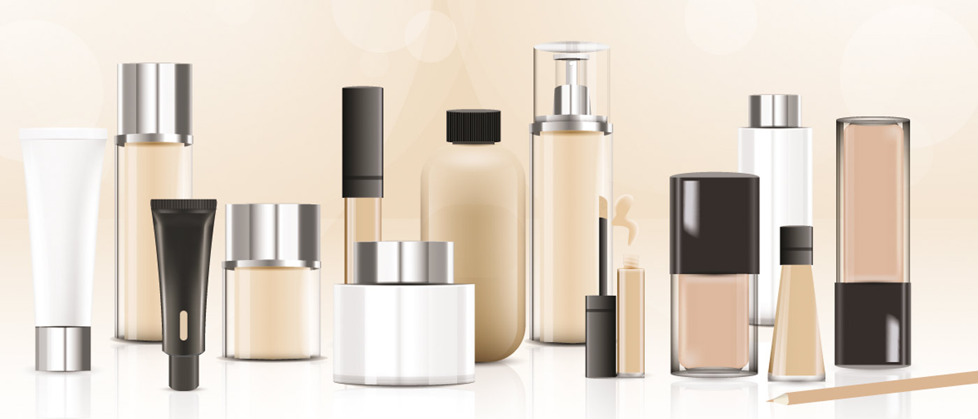 make-up produkte